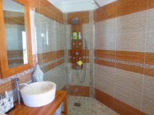 salle de bain eurydice