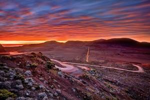 Sunrise-in-Plaine-des-sables